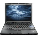 T3/X201SI78GB128GBW10P Refurbished Lenovo ThinkPad X201s Core i7 8GB 128GB 12.5 Inch Windows 10 Professional Laptop