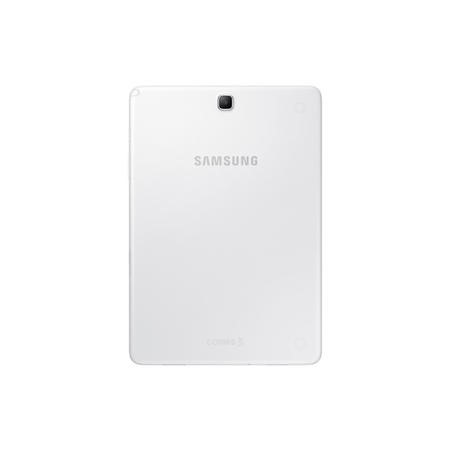 Samsung Galaxy Tab SM-T550 Qualcomm Snapdragon 410 1.2GHz 1.5GB 16GB 9.7 Inch Android 5.0 Tablet
