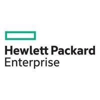 Hewlett Packard HP 8/8 and 8/24 FC Switch 8-pt Upg E-LTU