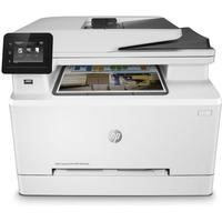 HP Pro MFP M281fdn A4 Laser All In One Colour Printer