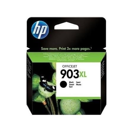 HP T6M15AE - XL Black