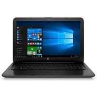 HP 250 G4 Core i3-5005U 2GHz 8GB 1TB DVD-RW 15.6 Inch Windows 10 Laptop