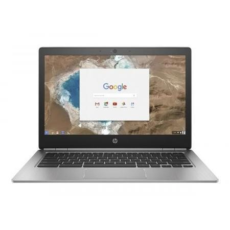 T6R48EA HP 13 G1 Core m3-6Y30 4GB 32GB SSD 13.3 Inch Chrome OS Chromebook Laptop