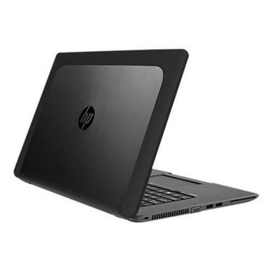 HP ZBook 15u G3 Core i7-6500U 8GB 256GB SSD 15.6 Inch Windows 7 Professional Laptop