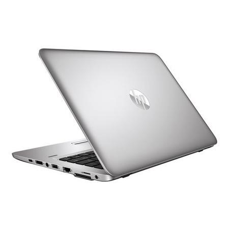 HP EliteBook 820 G3 Core i5-6300U 8GB 256GB 12.5 Inch Windows 7 Professional Laptop