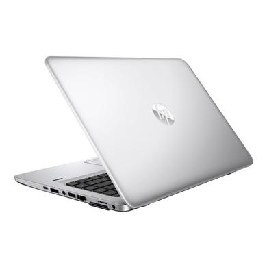 HP EliteBook 840 G3 Core i7-6500U 8GB 256GB SSD 14 Inch Windows 7  Professional Laptop