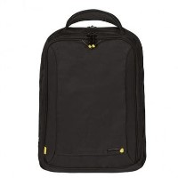 "Tech Air Black Series 5 Bag for upto 15.6"" Laptops"