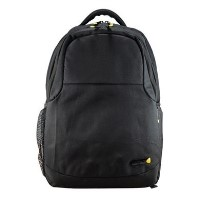 "Tech Air Black Eco Bag for 15.6"" Laptops"