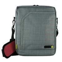 "Tech Air 13.3"" EVO Portrait Laptop Shoulder Bag"