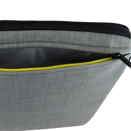 "Tech Air 13.3"" EVO Laptop Sleeve"