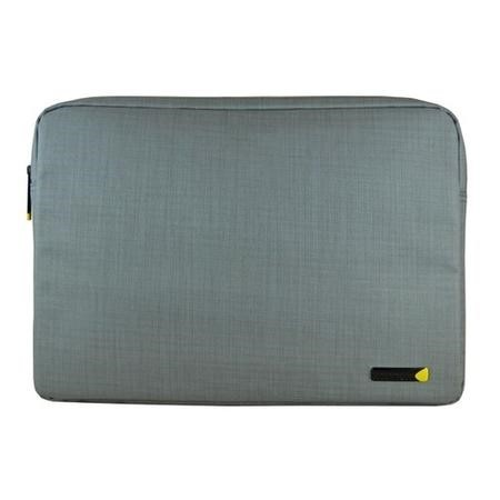 "Tech Air EVO 15"" Laptop Sleeve"