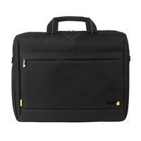 "Tech Air 13.3"" Laptop Bag - Black"