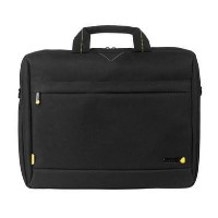 "Tech Air 14"" Laptop Bag - Black"