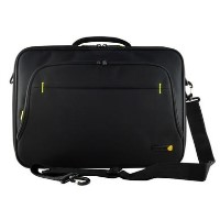 Tech Air - 17 Inch Laptop Briefcase
