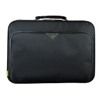 "Tech Air 17"" Laptop Bag in Black"