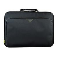 "Tech Air Black Case for upto 17.3"" Laptops"