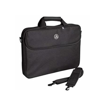 "TANZ0140 Tech Air 15.6"" Essentials Carry Case - Black"