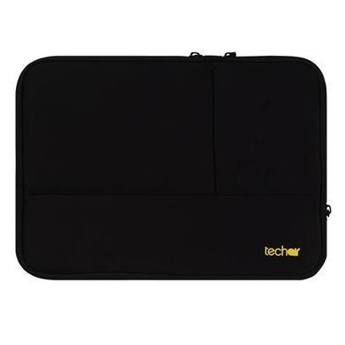 "Tech Air 13.3"" Neoprene Sleeve"