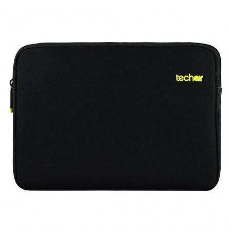Tech Air - 14.1 Inch Sleeve Case - Black