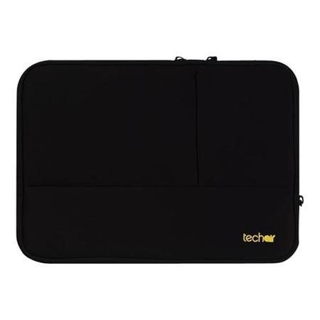 Tech Air - 15.6 Inch Sleeve Case - Black