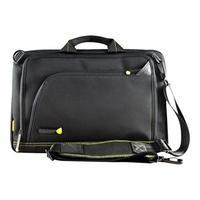 "Tech Air Attache V2 Black Bag for upto 13.3"" Laptops"