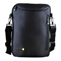 "TechAir 13.3"" Black Laptop Backpack"