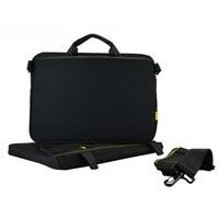 "Tech Air Black 2 in 1 Laptop Bag for upto 13.3"" Laptops"