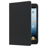 Tech Air iPad Mini Folio - Compatible with iPad Mini 2 3