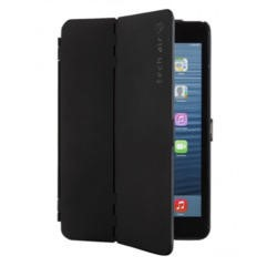 Tech Air iPad Mini Harsdshell Case - Compatible with iPad 2/3