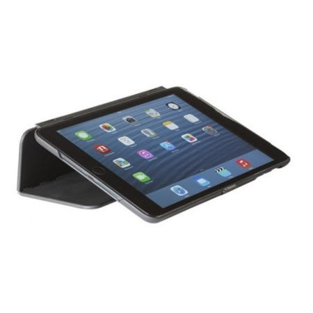 Tech Air Hardcase for iPad Mini 2/3 in Black