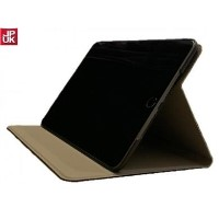Tech Air - Ipad 4 &5 - Folio Case - Black