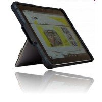 Tech Air - 12.3 Inch Tablet Case - Black