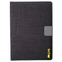 Techair 10 Inch Universal Tablet Case - Black