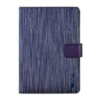 "TechAir 7"" Universal Tablet Case Blue"