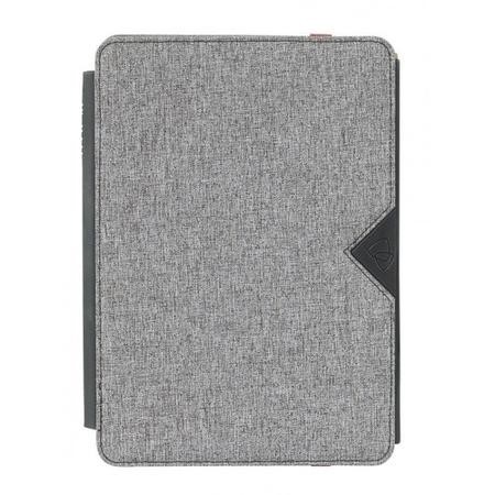"Tech Air 7-8"" Eazy Stand Universal Tablet Case in Grey"