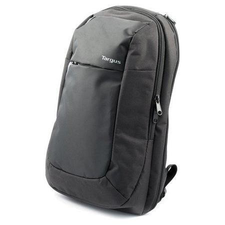 "Targus Intellect 15.6"" Laptop Backpack in Black"