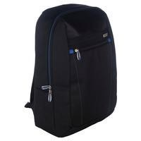 Targus Prospect 14 Inch Laptop Backpack