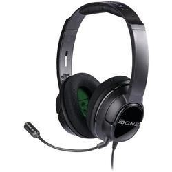 Turtle Beach XO One Xbox One Stereo Gaming Headset
