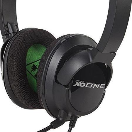 Turtle Beach Ear Force XO One Gaming Headset