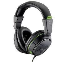 Turtle Beach XO SEVEN PRO XBOX ONE HEADSET