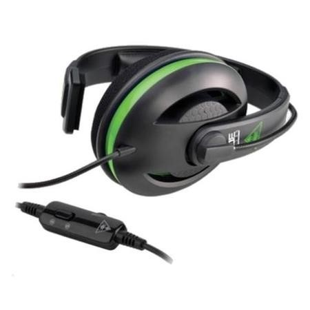 Turtle Beach Ear Force Recon 30X Gaming Headset
