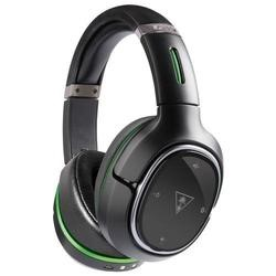 Turtle Beach Elite 800X Wireless Noise-Cancelling DTS Surrond Sound Gaming Headset