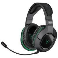 Turtle Beach Ear Foce Stealth 420X - Wireless Xbox One Gaming Headset