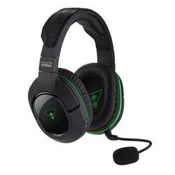 Turtle Beach STEALTH 420X PLUS Headset