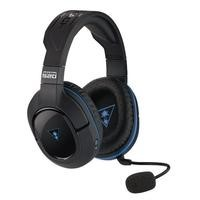 Turtle Beach Stealth 520P Headset for PS4