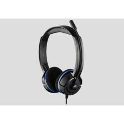 Turtle Beach PLa PS3 Headset