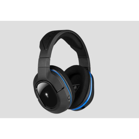 Turtle Beach Stealth 400 PS4 Wireless Gaming Headset