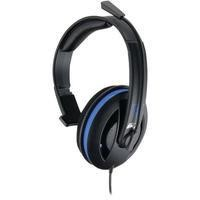 Turtle Beach Ear Force P4C PS4 Gaming Headset