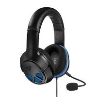 Turtle Beach Recon 150 Headset