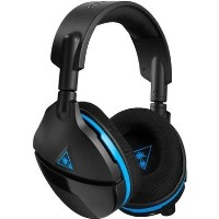 Turtle Beach Stealth 600P for PS4 and PS4 Pro Headset